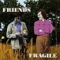FRIENDS (ITHACA )