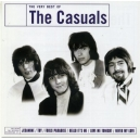 CASUALS , THE