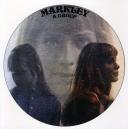 MARKLEY (WEST COAST POP ART EXPERIMENTAL BAND)