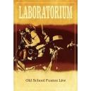 LABORATORIUM ( DVD)