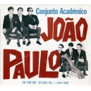 CONJUNTO ACADEMICO JOAO PAULO