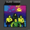 BLIND RAVAGE