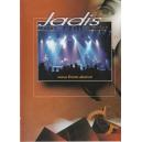 JADIS ( DVD )