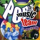 POP MUSIC TEAM