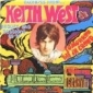 WEST KEITH