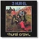 3 HURL - EL ( UC HURL -EL )