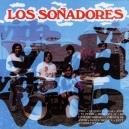 LOS SONADORES