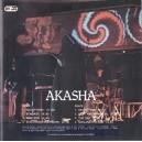 AKASHA ( LP) Norwegia