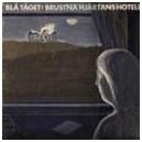 BLA TAGET  ( BLUE TRAIN )