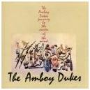 AMBOY  DUKES , THE