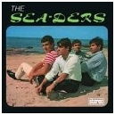 SEA - DERS ,THE