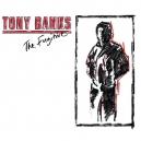 BANKS ,TONY