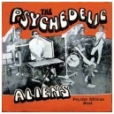 PSYCHEDELIC  ALIENS , THE