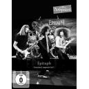 EPITAPH ( DVD)
