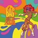 A BAG FULL OF FLAMES ( Various Artists)