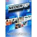 NEDER POP  Various ( DVD )