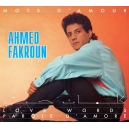 AHMED FAKROUN ( Turcja )