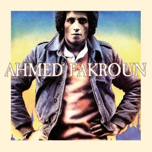 AHMED FAKROUN ( Libia )