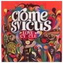 CROME SYRCUS