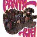PANTA RHEI ( Niemcy )