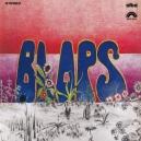 BLOPS ( Chile )