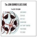 DUMMER BLUES BAND ,JOHN
