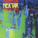 NEKTAR 15