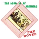 DOVES,THE