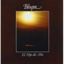 BLOQUE ( Hiszpania )