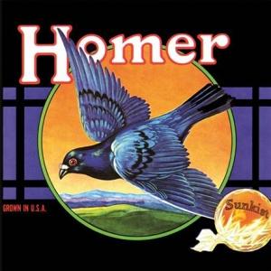 HOMER (US )