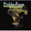 KEYS ,BOBBY