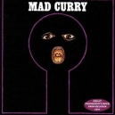 MAD CURRY