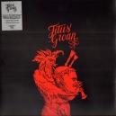 TITUS GROAN (LP)
