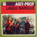 AGIT- PROP
