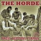 HORDE , THE