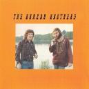 BRAZDA BROTHERS,THE