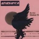 ALTABLANCA (Argentyna )