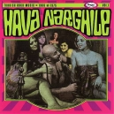 HAVA NARGHILE (Various Artists CD )