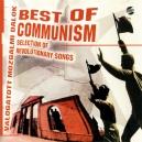 BEST OF COMMUNISM ( Various CD)