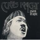 CURTIS KNIGHT