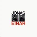 JONAS & EINER