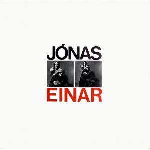 JONAS & EINAR