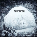 PHYLTER
