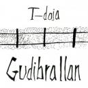 GUDIBRALLAN