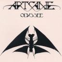 ARTCANE
