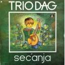 TRIO DAG (DAG ) LP