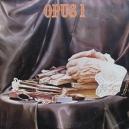 OPUS ( LP )