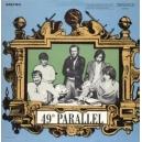 49th PARALLEL(LP) Kanada