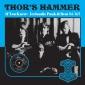 THOR'S HAMMER (HLJOMAR ) LP