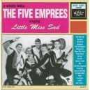 FIVE EMPREES ,THE